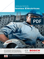 Herremientas Manuales para construccion