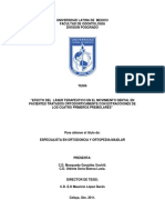 Distalizacion.pdf