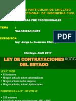 VALORIZACIONES.pdf