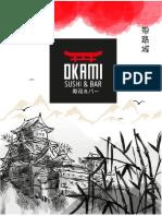 PRIMER TRABAJO- OKAMI.pdf