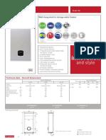 457_VELIS PREMIUM Technical sheet.pdf