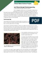 V10-Pant-Wang-benefits-vermicompost.pdf