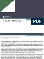 Modelo Corrección Texto No. 4 Oct-2011