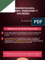 2017-Cerebro, Psiquismo y Sociedad