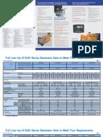 line_up_of_egs_series_generator.pdf