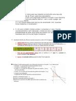 Matemática_9_revisões