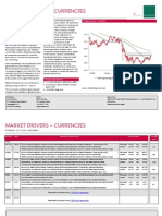 JYSKE Bank JUL 28 Market Drivers Currencies