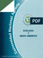 ecologia y medio ambiente -univ agragria de nicaragua.pdf