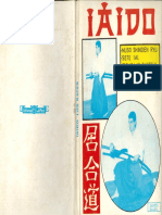 iaido-los-katas.pdf