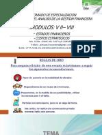 526TEXTO MODULOS 07 Y 08 .pdf