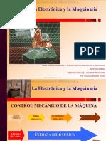 curso-electronica-maquinaria-pesada.pdf