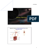 Microsoft PowerPoint - digestive 2012.pdf