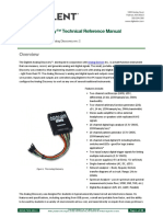 analog_discovery_rm.pdf