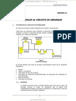 manual-electronica-controles-circuito-arranque-equipos-maquinarias-tecsup.pdf