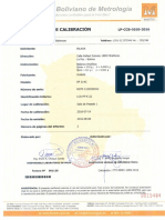 CERTIFICADO0006.pdf