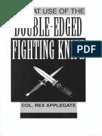 cuchillo de doble filo.pdf