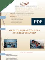 EXPOCISION costos aplicados.pptx