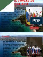 danzastipicasdecostarica-140222123300-phpapp02