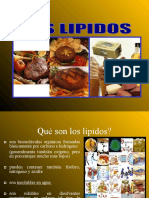 lipidos- Manny.ppt