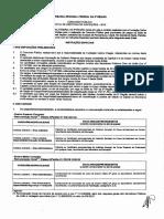 EDITAL ASSINADO CONCURSO-TRF5-2012 .pdf