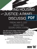 346474626-enacting-housing-justice-final
