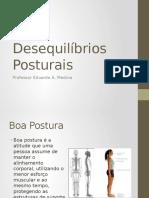 255105949-Biomecanica-e-desvios-posturais.pptx