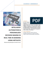 Banking Whitepaper Artivatic.pdf