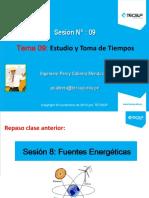 Sesión 09_2016