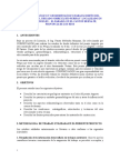 INFORME_GEOLOGICO_Y_GEOMORFOLOGICO_para_DISEÃ'O[1].doc