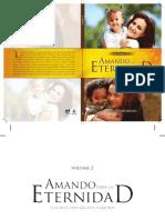 Libro-Amando para la Eternidad.pdf