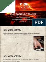 2017 Dynamic Planet-PDF
