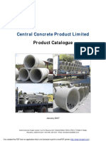 Cc Pl Product Catalogue
