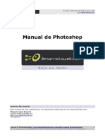 Manual-de-Photoshop-desarrolloweb.pdf