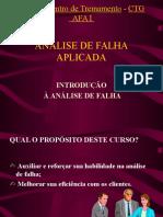 1_afa i Introducao
