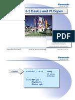 dd_x634_en_iec61131_basics.pdf