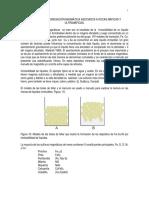 Cromita_platino_niquel_diamantes.pdf