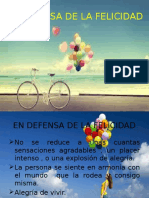 EN DEFENSA DE LA FELICIDAD.pptx