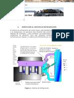 manual-inspeccion-sistema-refrigeracion-motores-diesel.pdf