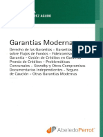 1110 José Luis Riva - Garantías Modernas