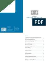 Jahresbericht Historisches Kolleg 2014 I 2015.München 2016.
