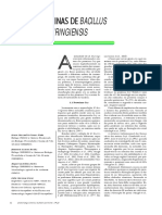 toxinas_ REVISTA BIOTECNOLOGIA.pdf