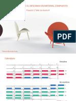 tdiii 2 bermudo arias patricia pdf