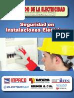 Seguridad-en-Instalaciones-Eléctricas-PDF-AQUÍ.pdf
