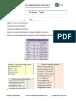 ExcelBasico-Examen1