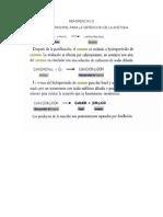 pdf analisis.docx