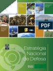 estrategia_defesa_nacional_portugues - decreto 6701 ler cap 1.pdf