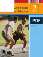 Injury Assesment.pdf