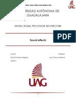 P1DSPs2532514.pdf