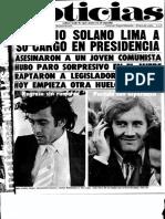Diario Noticias num 190.pdf