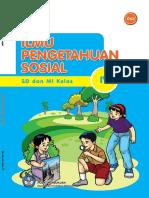 Ilmu_Pengetahuan_Sosial_Kelas_4_RJ_Soenarjo_Ade_Munajat_2009.pdf